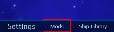 Mods button.png