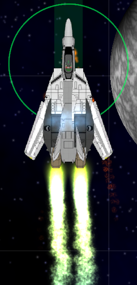 image https://wiki.cosmoteer.net/images/6/67/VariTech-variable_fighter-boost.png
