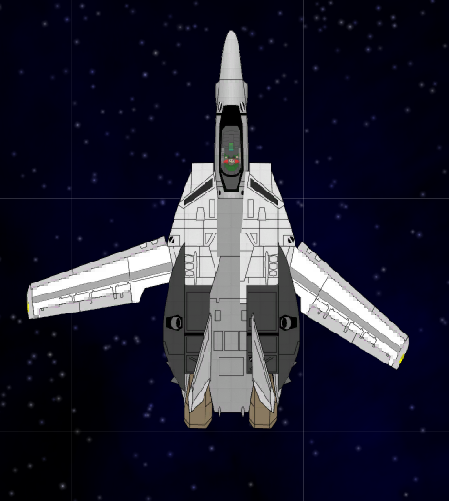 image https://wiki.cosmoteer.net/images/9/93/VariTech-variable_fighter-wing_loads.png