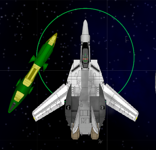 image https://wiki.cosmoteer.net/images/a/a9/VariTech-variable_fighter-fold_booster-ejection2.png
