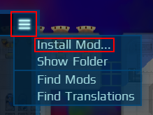 Install mod.png