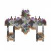 Metalhopper(v0.10.0).ship.png