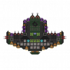 Raptor(v0.12.8).ship.png