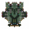 Umbrage(v0.13.0).ship.png