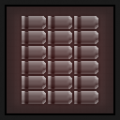 Ammo storage icon.png