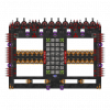 Death Box(v0.9.0).ship.png