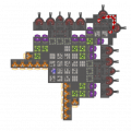 Abh-Cuora-A-Guard-shipMod0.ship.png