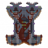 Viceroy(v0.13.0).ship.png
