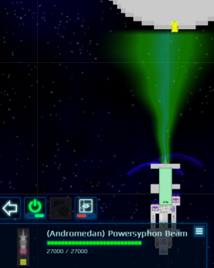Abh UI-Syphon Beam Power on.png