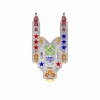 Y-Scout(v0.10.0).ship.png