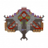 Thorn(v0.10.0).ship.png