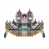 Quicksilver Interceptor(v0.12.8).ship.png