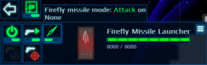 Firefly missile launcher mode attack.png