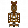 Harbinger(v0.14.5).ship.png