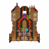 Crucible(v0.12.1).ship.png