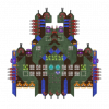 Warrior(v0.12.8).ship.png