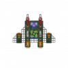 Fanged Fighter(v0.10.0).ship.png