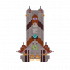 Phalanx Light Escort(v0.10.0).ship.png