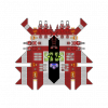 Shogun(v0.10.0).ship.png