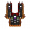 Claw(v0.9.0).ship.png