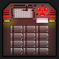Ammo factory icon.png