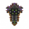 Salem(v0.9.0).ship.png