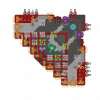 Diagon Death Dealer(v0.12.1).ship.png