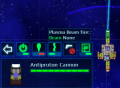Abh UI Beam-mode.png