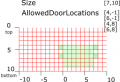 AllowedDoorLocations-grid.png