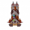 Phalanx II Medium Escort(v0.12.2).ship.png