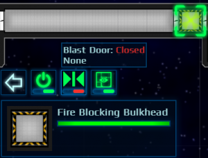 Abh UI-FireBlockingBulkhead-closed.png