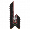 Drakon Sword(v0.10.0).ship.png