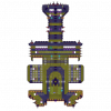 Gatecrasher(v0.13.0).ship.png