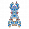 Icy Beetle(v0.14.5).ship.png