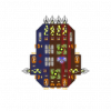 Trapper(v0.12.1).ship.png