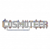 Cosmoteer(v0.9.0).ship.png