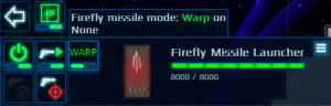 Firefly missile launcher mode warp.png