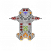 Wingbat(v0.10.0).ship.png