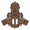The Demolisher(v0.14.7).ship.png