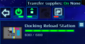 Abh UI Supply Transfer-on.png