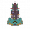 Reckless Warrior(v0.12.1).ship.png