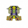 Disruptor(v0.13.0).ship.png