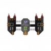 Tri-Raptor(v0.10.0).ship.png